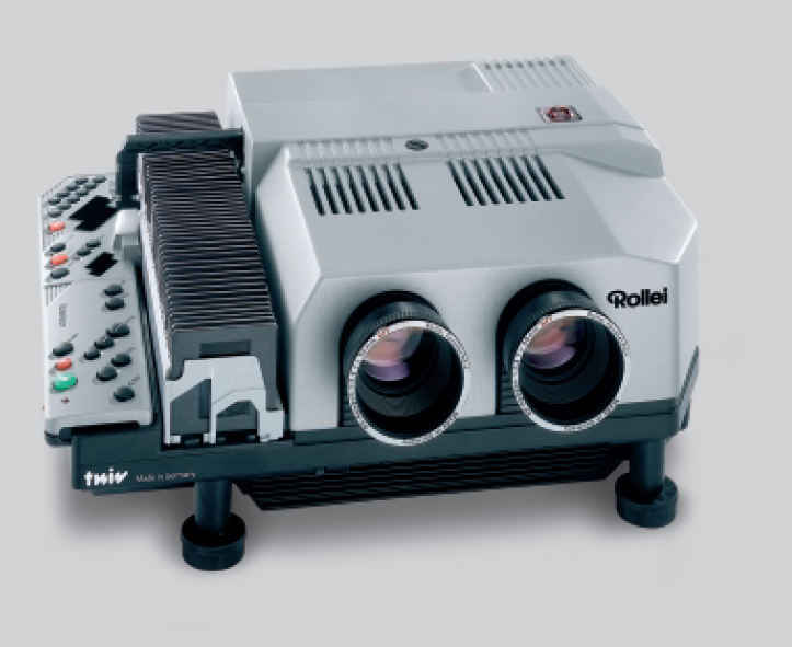 rolleivision_msc_325.png